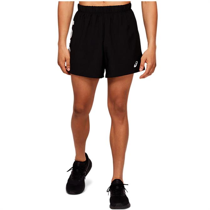 Asics Katakana 5in Shorts