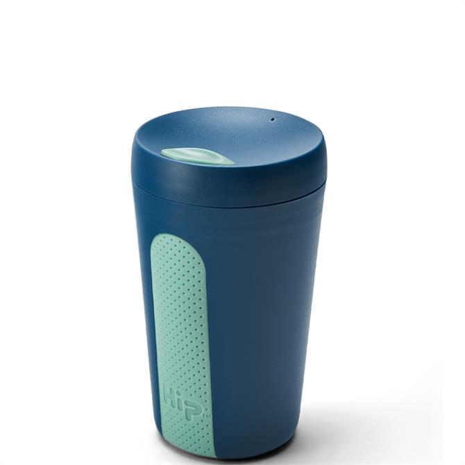 Hip Space/Sage Travel Cup