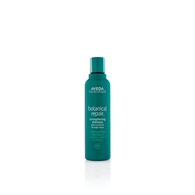 Aveda Botanical Repair™ Strengthening Shampoo 200ml