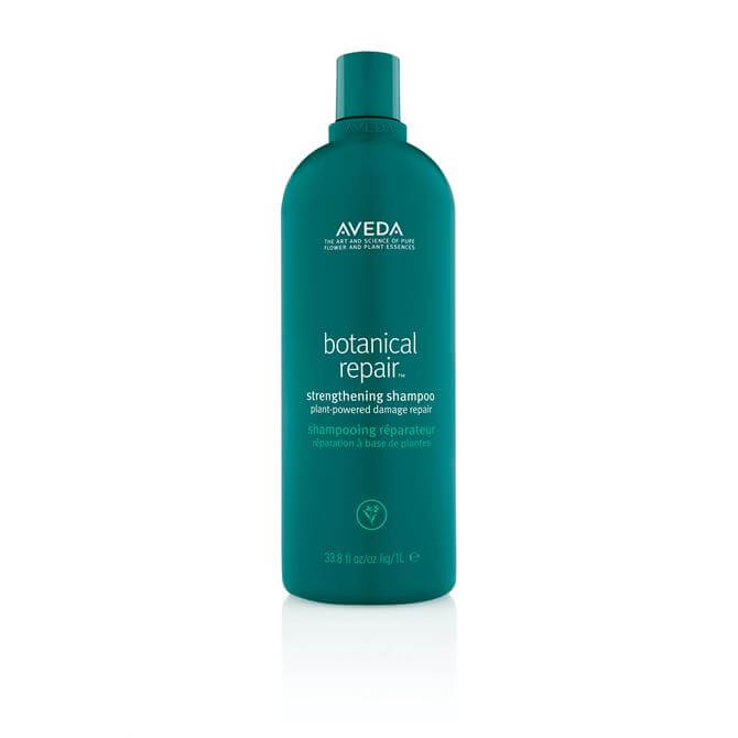 Aveda Botanical Repair™ Strengthening Shampoo 1000ml
