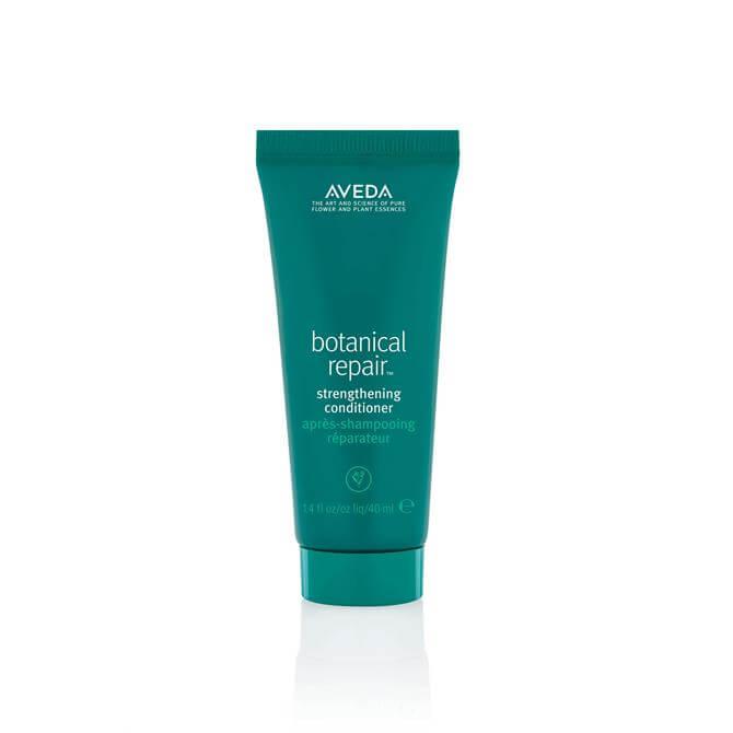 Aveda Botanical Repair™ Strengthening Conditioner 40ml