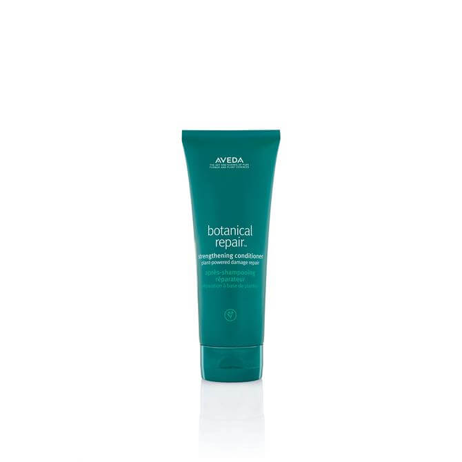 Aveda Botanical Repair™ Strengthening Conditioner 200ml