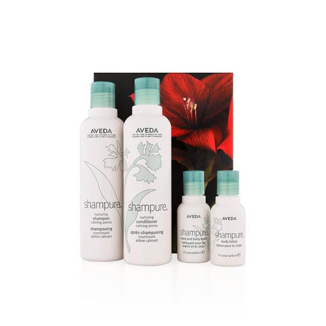 Aveda Shampure™ Nurturing Hair & Body Care Set