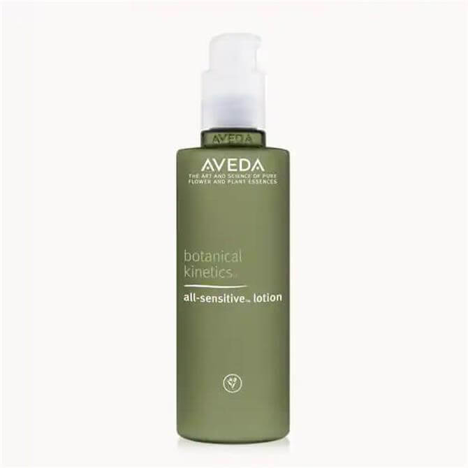 Aveda Botanical Kinetics™ All-Sensitive™ Lotion for Face 150ml