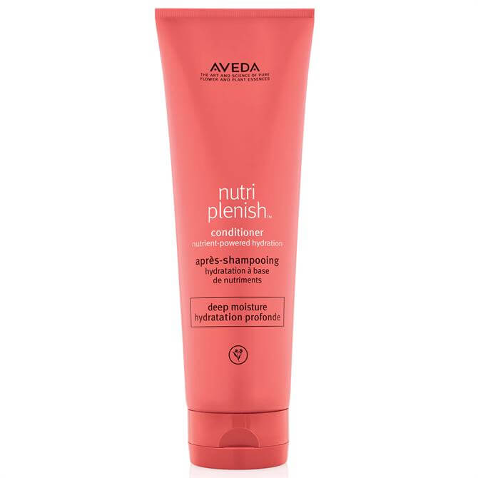Aveda Nutriplenish™ Hydrating Conditioner Deep Moisture 250ml