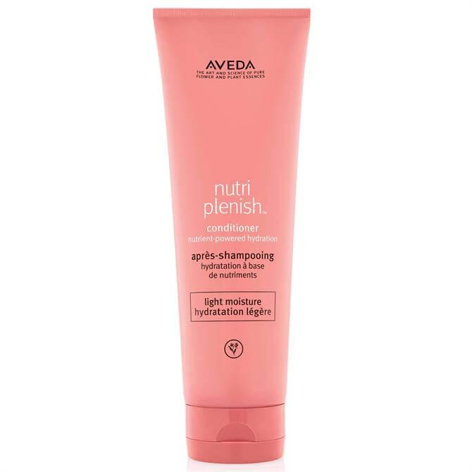 Aveda Nutriplenish™ Hydrating Conditioner Light Moisture 250ml