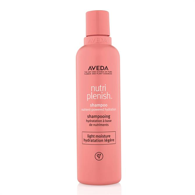 Aveda Nutriplenish™ Hydrating Shampoo Light Moisture 250ml