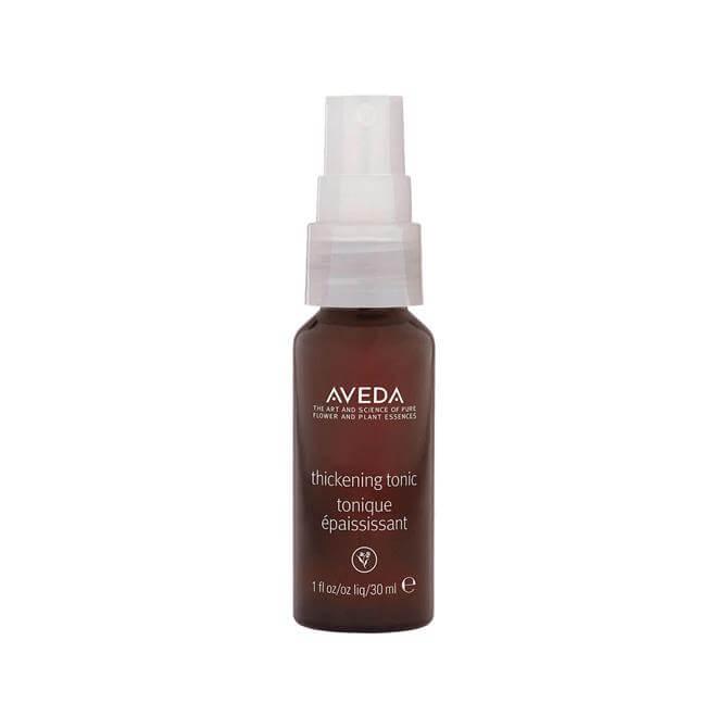 Aveda Hair Thickening Tonic 30ml