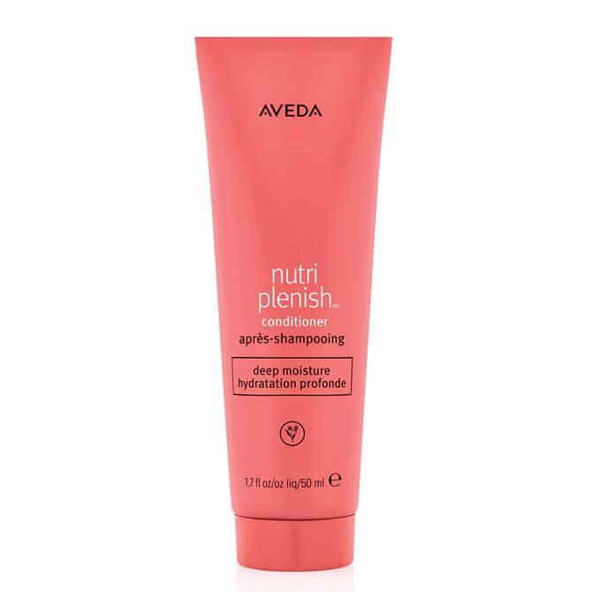 Aveda Travel Size Nutriplenish™ Hydrating Conditioner Deep Moisture 50ml