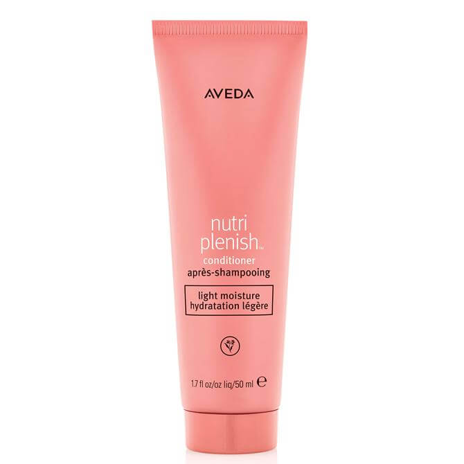 Aveda Travel Size Nutriplenish™ Hydrating Conditioner Light Moisture 50ml