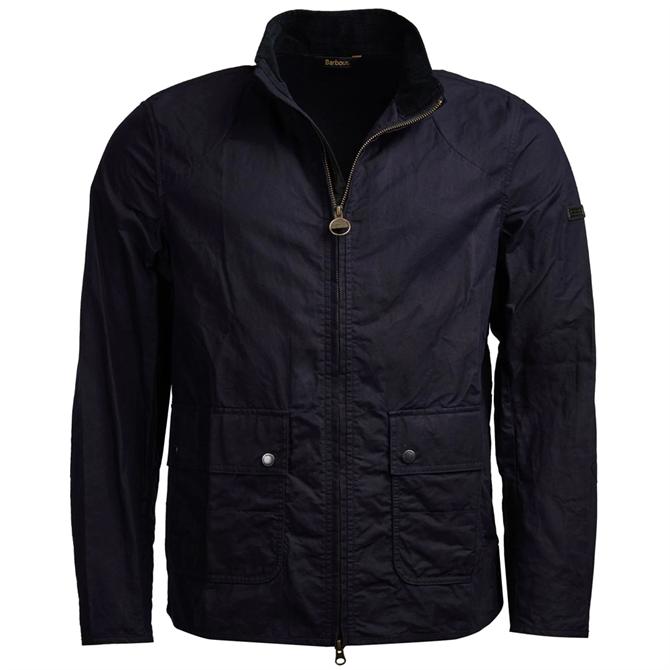 Barbour International Farleigh Casual Jacket