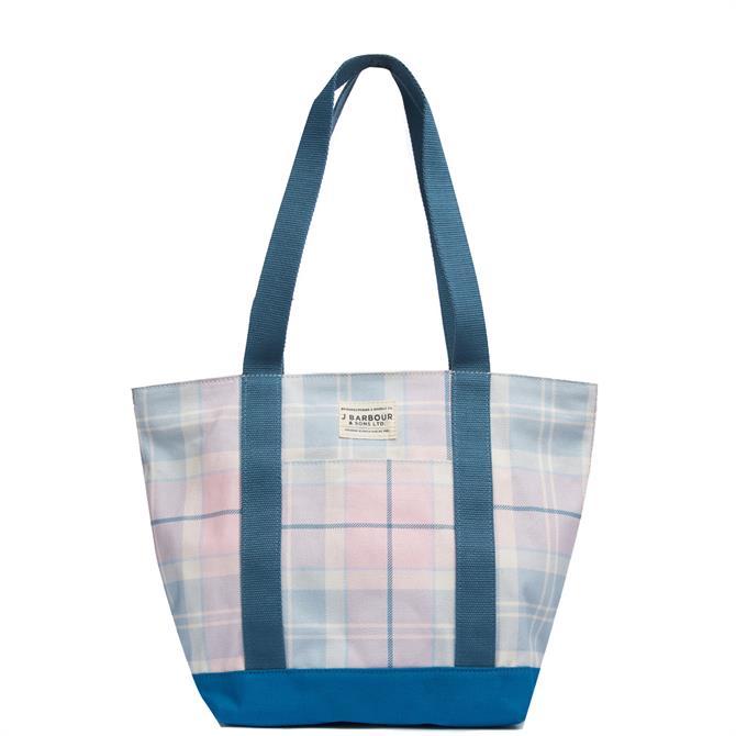 Barbour Kirkaldy Bag