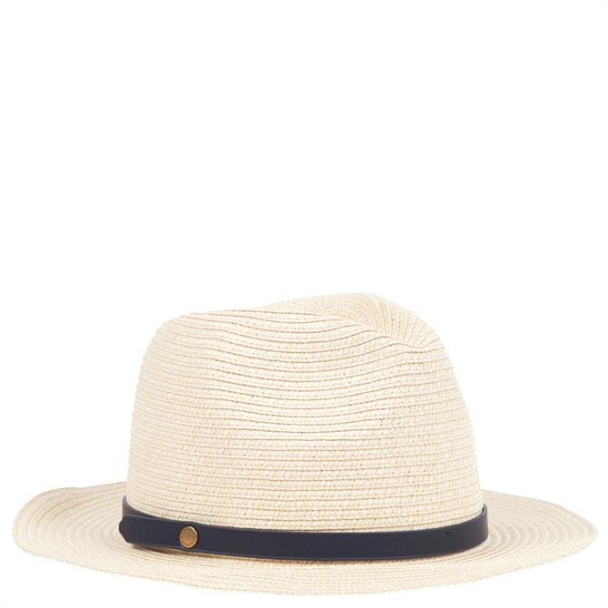 Barbour Heathfield Trilby Hat