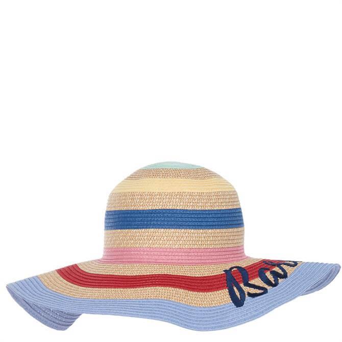 Barbour Beachfront Sun Hat