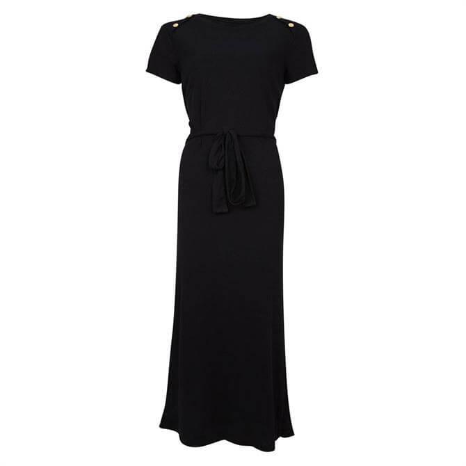 Barbour International Hairpin Dress