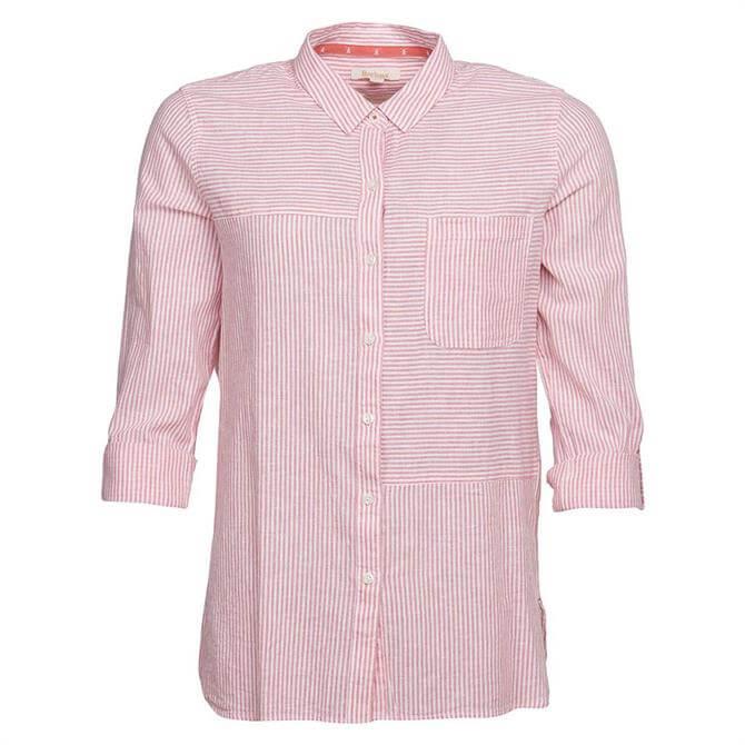 Barbour Beachfront Shirt