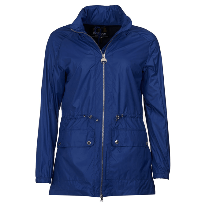 Barbour International Meribel Casual Jacket
