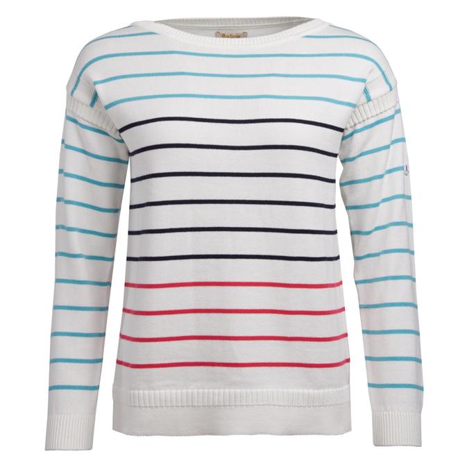 Barbour Marine Sweater