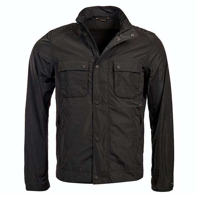 Barbour International Stannington Casual Jacket PF20