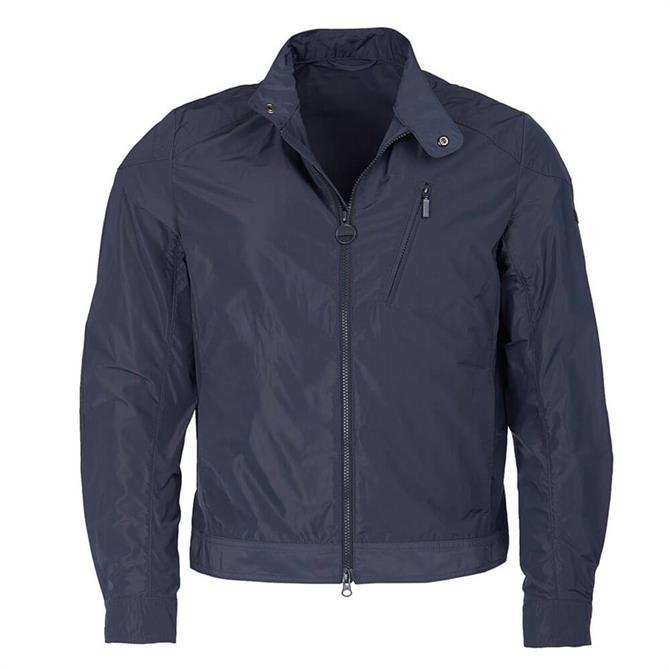 Barbour International Ayrey Casual Jacket