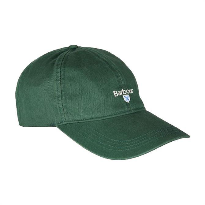 Barbour Cascade Classic Sports Cap