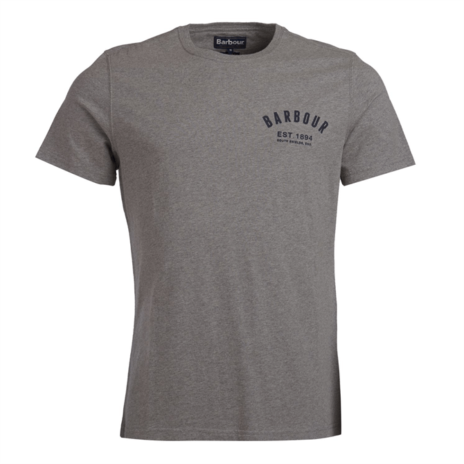 Barbour Preppy T-Shirt
