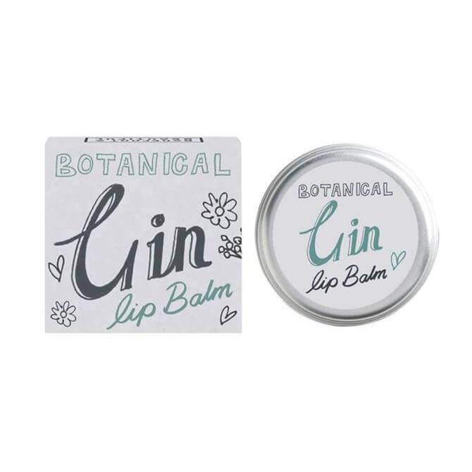 Bath House Botanical Gin Lip Balm 15g