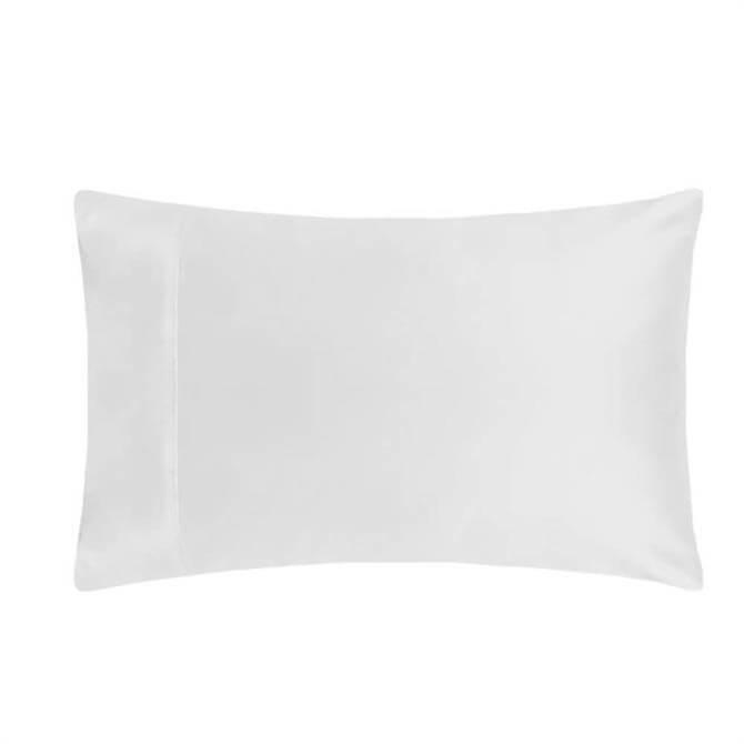 Belledorm Premium Blend 500 Thread Count Pillowcase