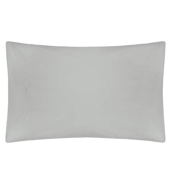 Belledorm Platinum Egyptian Cotton 400 Thread Count Housewife Pillowcase