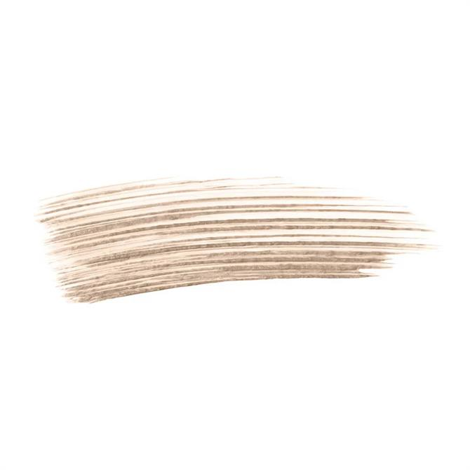 Benefit Gimme More Brow! Full Size + Free Mini Size Gimme Brow