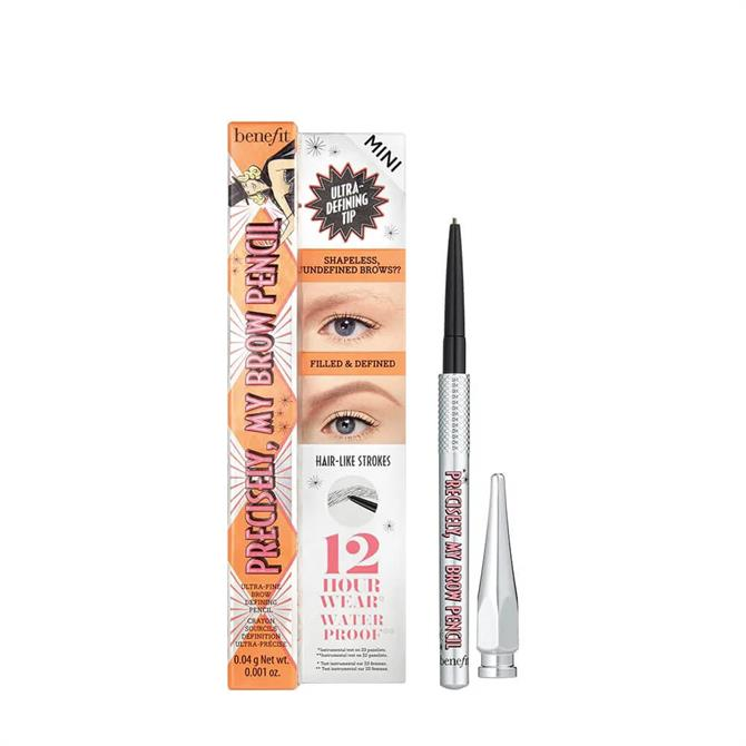 Benefit Precisely My Brow Mini Pencil
