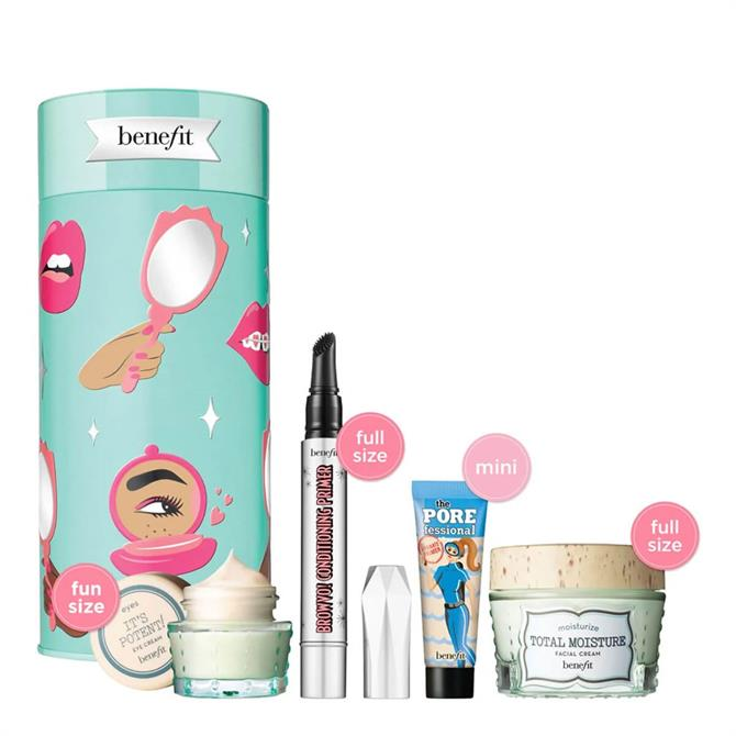 Benefit Your B. Right to Party Gift Set