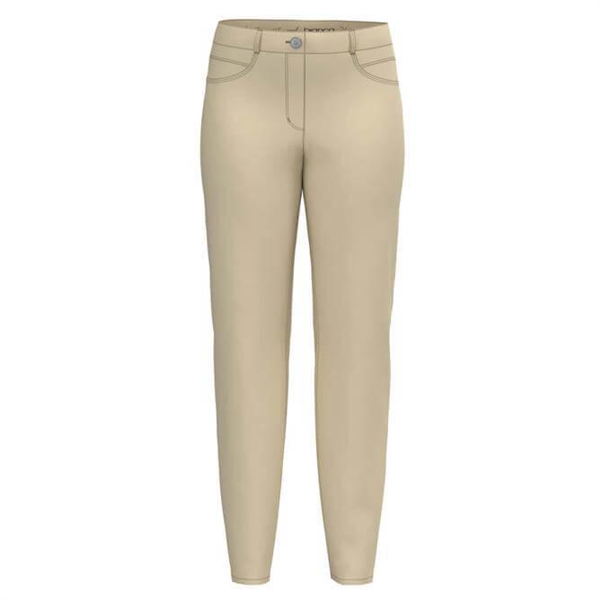 Bianca Vegas Slim Trouser