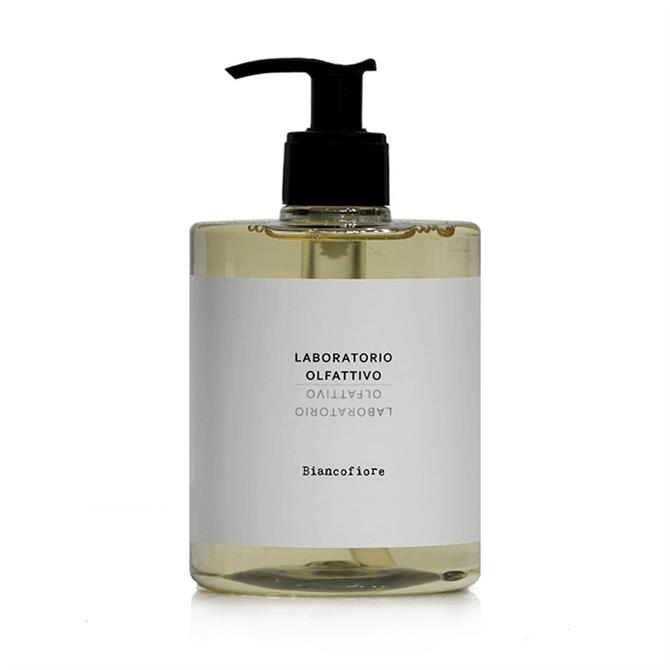 Laboratorio Olfattivo Liquid Soap 500ml