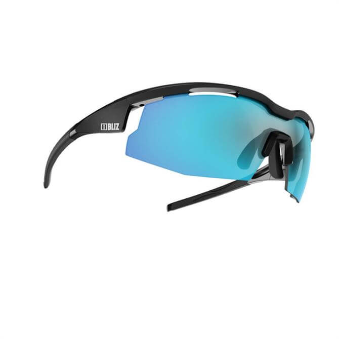 Bliz Sprint Sunglasses - Black