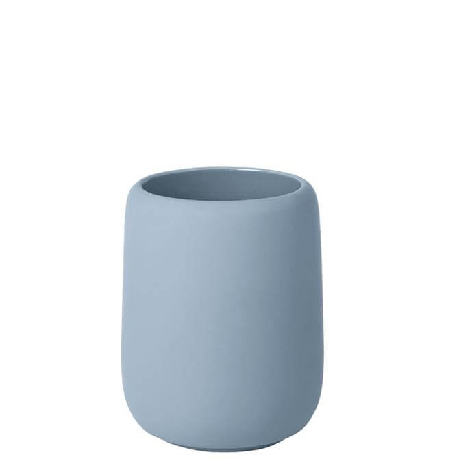 Blomus Sono Ashley Blue Tumbler