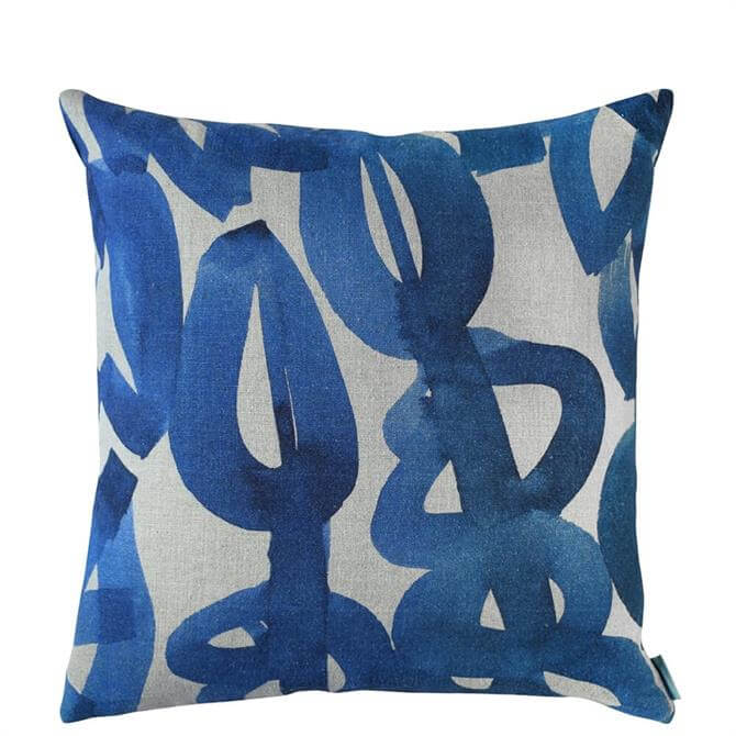 Bluebellgray Big Pomegranate Cushion