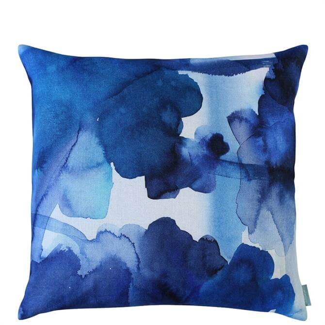 Bluebellgray Blue Skies Cushion