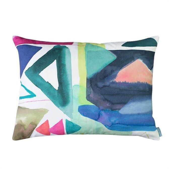Bluebellgray St Ives Cushion