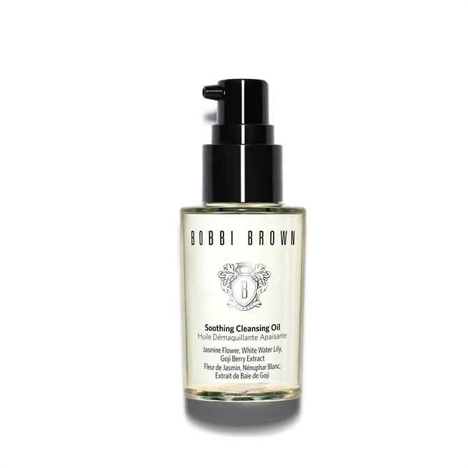 Bobbi Brown Mini Soothing Cleansing Oil 30ml