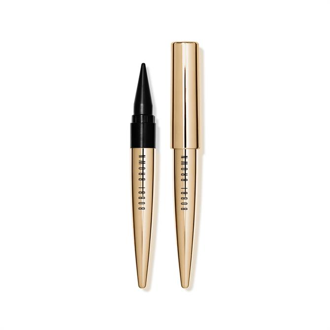 Bobbi Brown Luxe Eyeliner- Black Onyx