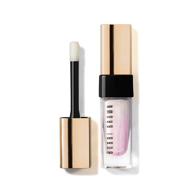 Bobbi Brown Luxe Liquid Lip Rich Lustre