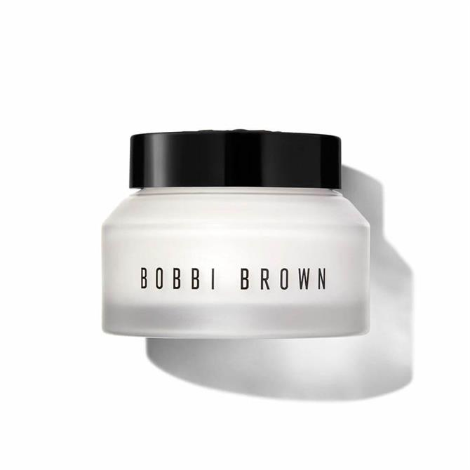 Bobbi Brown Hydrating Water Fresh Moisturiser 50ml