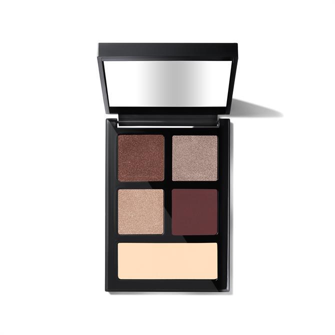 Bobbi Brown Essential Multicolor Eye Shadow Palette