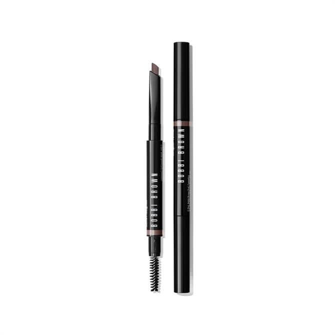 Bobbi Brown Perfectly Defined Long-Wear Brow Pencil Shade Extensions