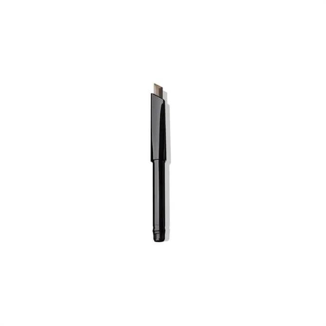 Bobbi Brown Perfectly Defined Long-Wear Brow Pencil Refill