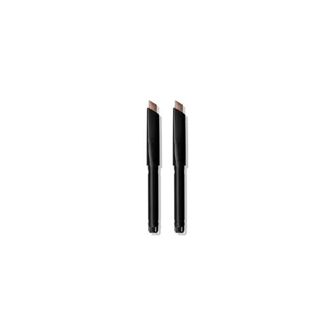 Bobbi Brown Perfectly Defined Long-Wear Brow Refill