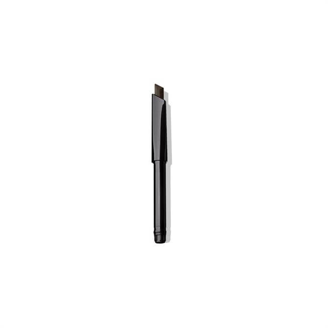 Bobbi Brown Perfectly Defined Long-Wear Brow Refill Pencil