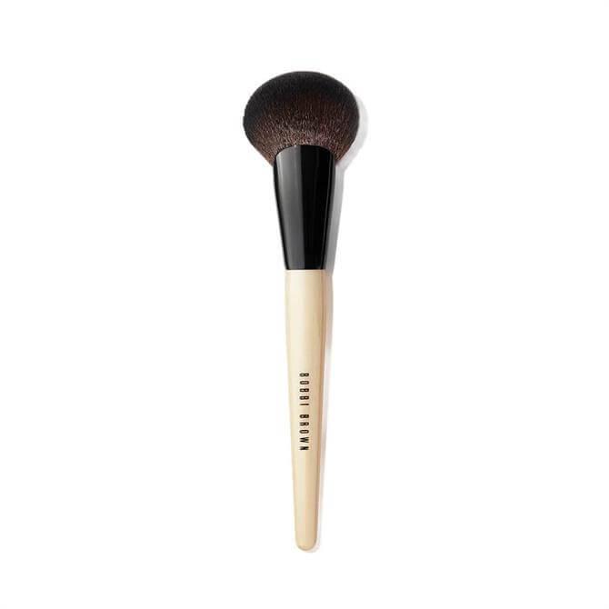 Bobbi Brown Precise Blending Brush