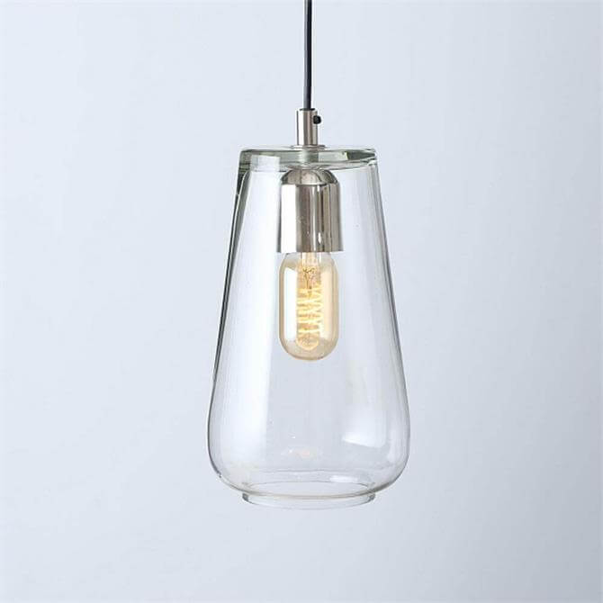 Boltze Ceiling Lamp